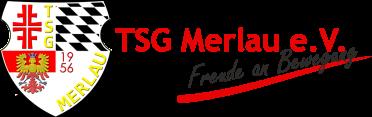 TSG Merlau e.V.